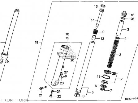 Electrical Wiring Diagram For 1996 Volvo 850 Volvo 850