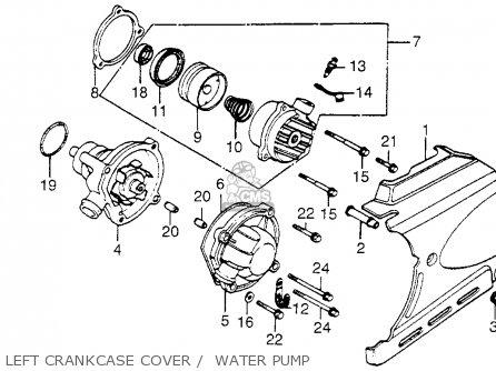 Yamaha Fuel Pump, Yamaha, Free Engine Image For User