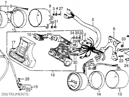 V45 Engine Diagram, V45, Free Engine Image For User Manual