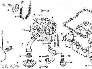 Honda VF750C2 MAGNA DELUXE 1999 (X) USA CALIFORNIA parts