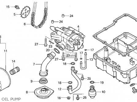 Honda Magna Wiring Diagram Honda Magna Speedometer Wiring