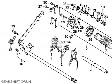 Valve Oil Filter Canister Oil Pulling Wiring Diagram ~ Odicis