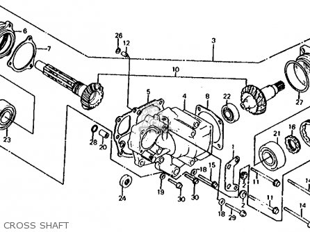 Kawasaki Vulcan 900 Turn Signal Light Wiring Diagram