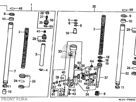 Wiring Diagram Suzuki Burgman Also On Suzuki 185 ATV