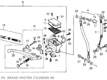 2008 Toyota Tundra Trailer Wiring Diagram Toyota