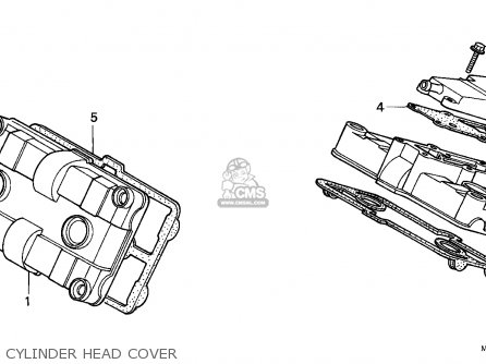 Vt1100c Honda Shadow Wiring Diagram Honda Vt700 Wiring