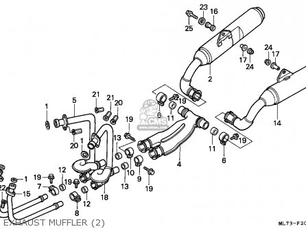 Ford 6 0 Powerstroke Engine Diagram 6.0 Powerstroke