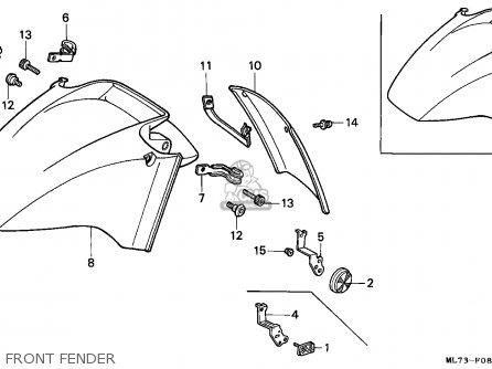Honda Crf50 Wiring Diagram Honda CBR600RR Wiring-Diagram