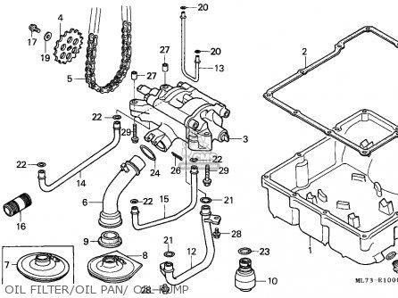 2007 Lincoln Mkz V6 Engine Wiring Diagram