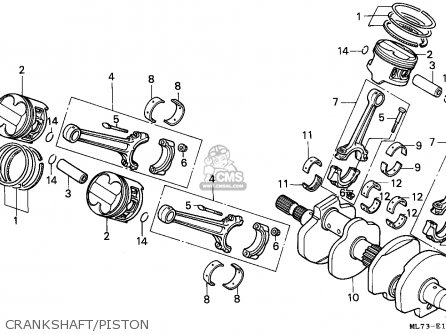 Honda VFR750F INTERCEPTOR 1989 (K) SWITZERLAND / ASV KPH
