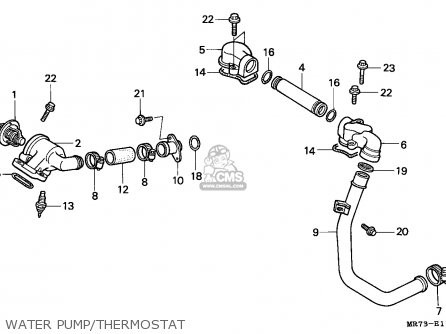 Saab Ignition Control Module Location, Saab, Free Engine