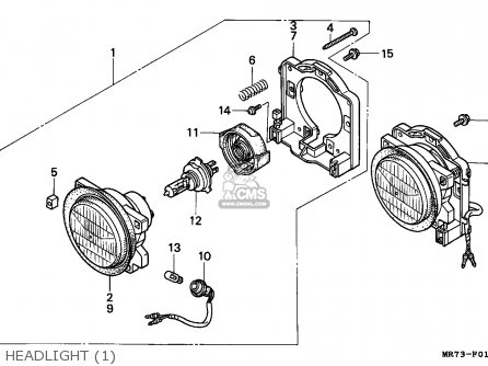 Range Exhaust Fan Hood Wiring Diagram, Range, Free Engine