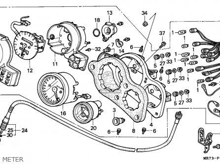Scag Engine Wiring Diagram Scag Tiger Cub Wiring-Diagram