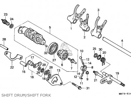 Wiring Diagram Asv Rc 30 Challenger Wiring Diagram Wiring