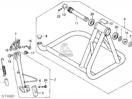 2005 Toyota Camry Radio Wiring Diagram 2005 Pontiac Grand