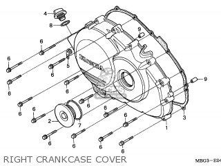 1998 Honda Vfr 800 Wiring Diagram. Honda. Auto Wiring Diagram