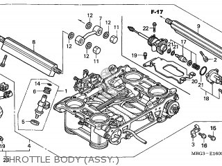 Wiring Diagrams Honda Vfr 800 Wiring Diagram Kawasaki