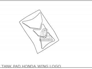 Honda VFR800FI 2001 (1) EUROPEAN DIRECT SALES / IMM KPH