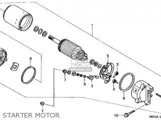 Diy Guitar Pedal Looper Schematic Guitar Circuits DIY