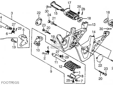 honda shadow 1100 rear light wiring diagram auto electrical wiring 1999 Honda Shadow Wiring-Diagram related with honda shadow 1100 rear light wiring diagram