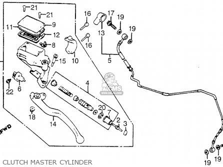 Honda Ca95 Motorcycle Honda 150 Motorcycle Wiring Diagram