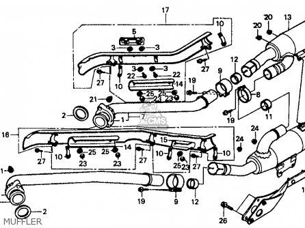 1993 Harley Davidson Sportster Wiring Diagram Honda CBR