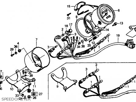 2002 Cr250r Wiring Diagram