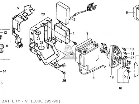 1992 Dodge Shadow Wiring Diagram. Dodge. Auto Wiring Diagram