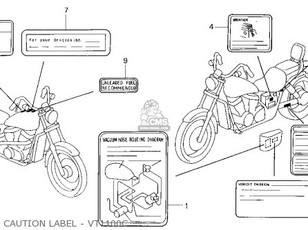 Honda Shadow 1100 Wiring Diagrams For Free 1998 Honda