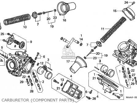 1995 Buick Wiring Harnes Schematic