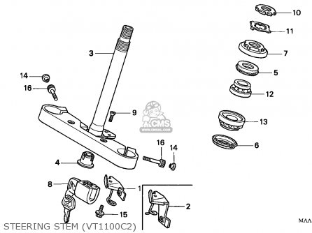 Buick Park Avenue Parts Diagram. Buick. Free Download