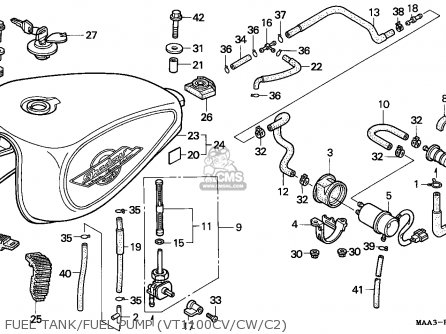 Vw Engine Stand, Vw, Free Engine Image For User Manual