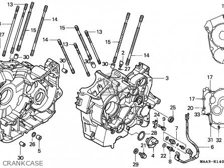 John Deere Sel Engine Diagram International Engine