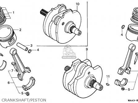 Vw Oil Pump Filter Kit, Vw, Free Engine Image For User