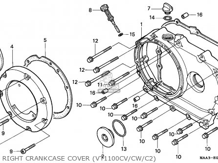 91 Accord Engine Diagram Cooling
