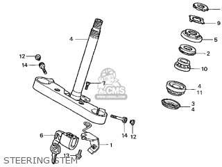 1999 Honda Shadow Wiring Diagram 2000 Honda Shadow Wiring