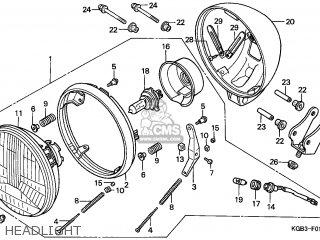 Wire Harness Cap Wire Holder Wiring Diagram ~ Odicis