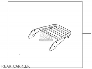 Honda VT125C SHADOW 2001 (1) EUROPEAN DIRECT SALES / KPH