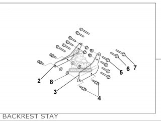 Honda VT125C SHADOW 2001 (1) SWITZERLAND / KPH parts lists