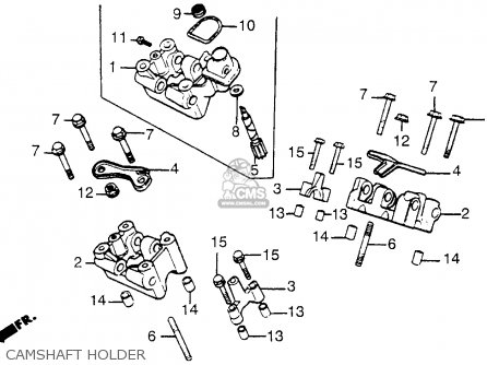 "Search Results for ""Honda Atc200s 1984 Usa Parts Lists"