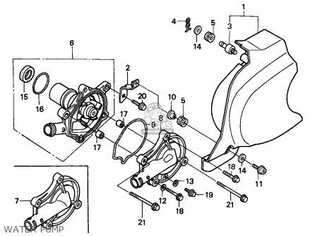 Kohler Engine Throttle Cable Kohler Small Engine Wiring