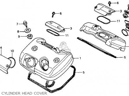 1966 Mustang Carburetor Diagram 1966 Mustang Door Lock