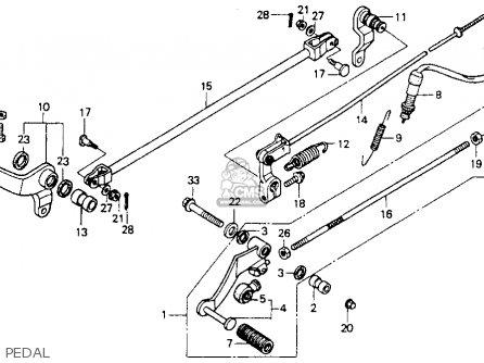 Honda Fit Engine Cover Honda Fit Interior Wiring Diagram