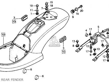 Yamaha Wiring Diagram On Polaris Sportsman 500, Yamaha