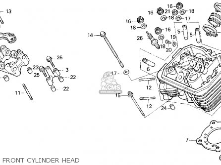 2006 Honda Cbr Wiring Diagram, 2006, Free Engine Image For