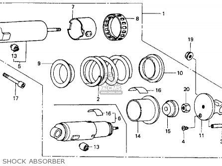 Volvo 240 Fuse Box Diagram Volvo 240 Fuel Wiring Diagram