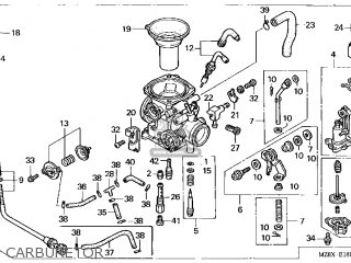 Jeep Cj7 Clutch Diagram, Jeep, Free Engine Image For User