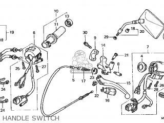 honda shadow vlx 600 carburetor diagram honda free