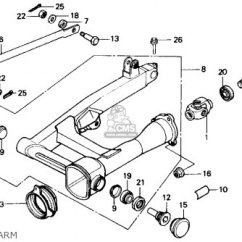 1985 Honda Spree Wiring Diagram Circuit Of House 1986 Goldwing And Fuse Box Shadow 750 As Well Further