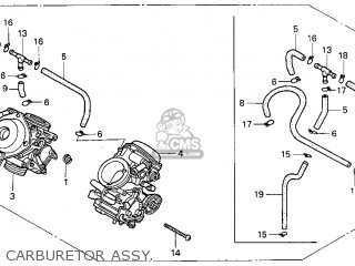 Virago 1100 Wiring Diagram Virago Engine Wiring Diagram